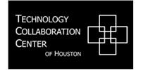 Technology Collaboration Center Logo