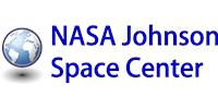 NASA - JSC Logo